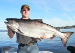 wildlife largechinook2